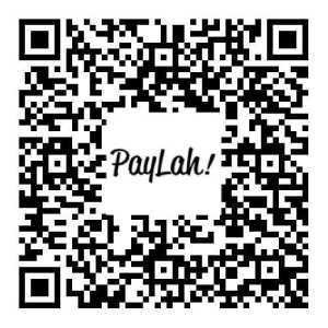 PayLah